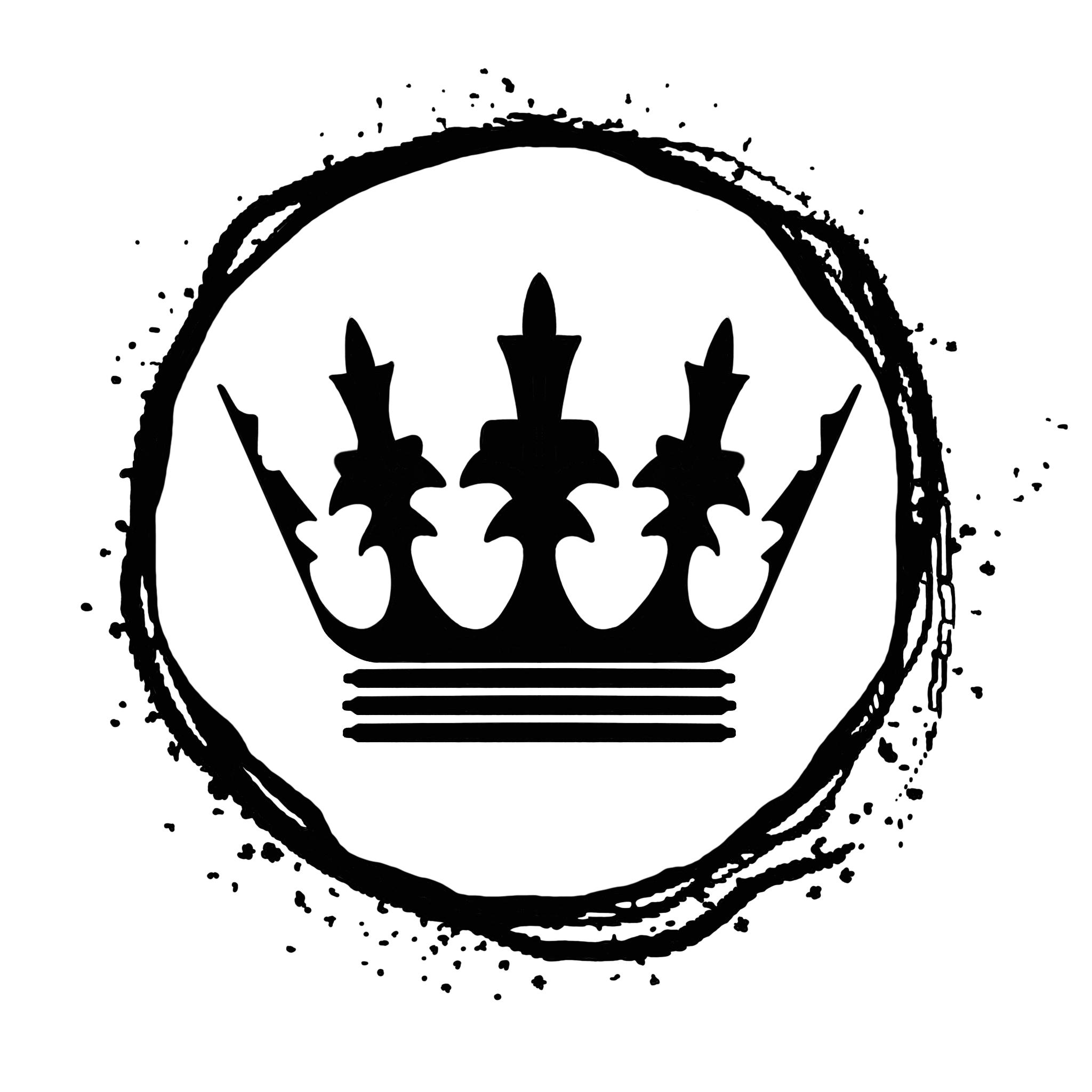 Kroontours_stempel
