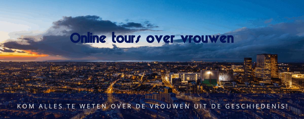 Kroontours_steden_academie1