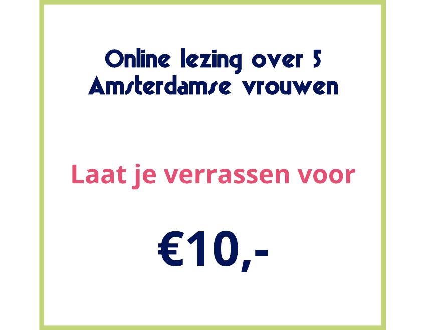 Kroontours_online_lezing