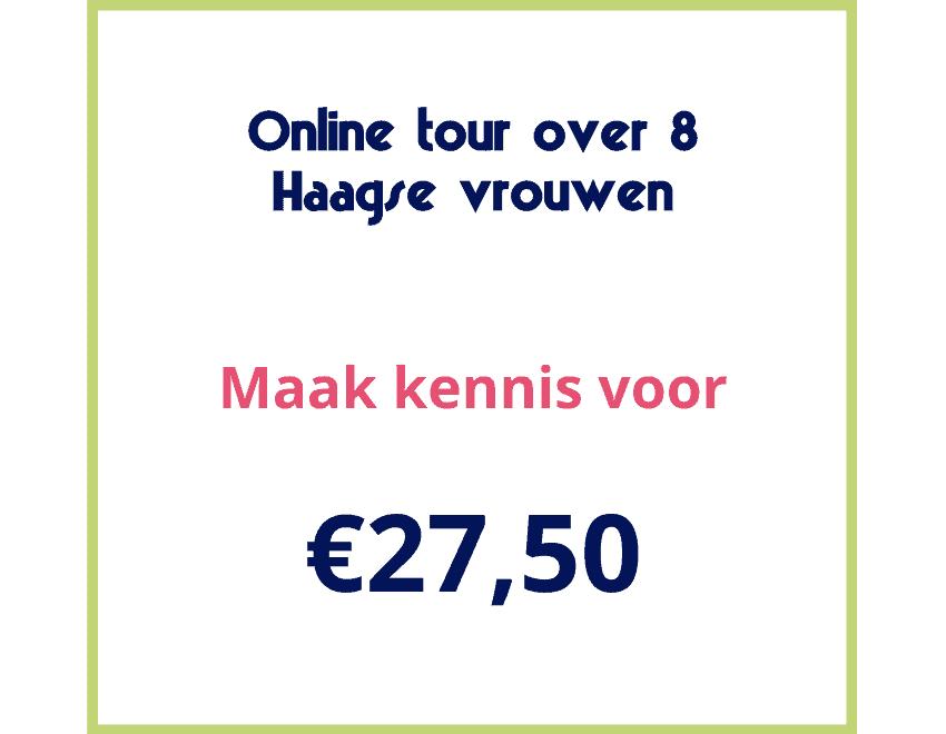 Kroontours_online_tour